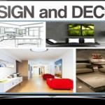 Design and Decor