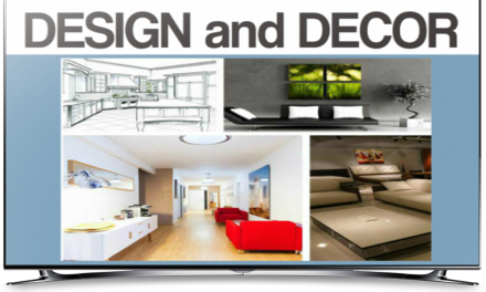 Design and Decor