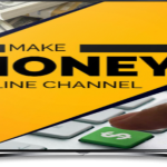 Make Money Online Channel