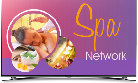 Spa Network