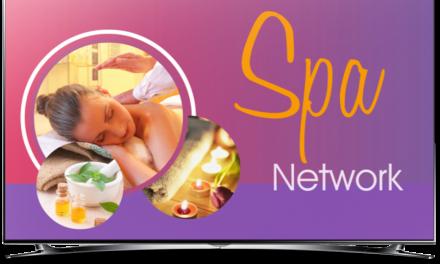 Spa Network
