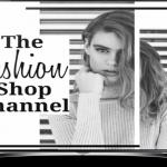 The Fashion Shop Channel