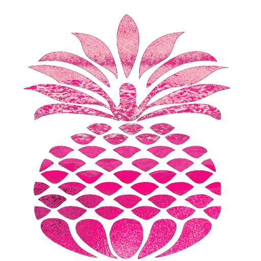 Pink Pineapple Streaming Media